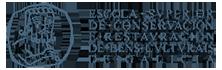 Escola de Conservación e Restauración de Bens Culturais de Galicia