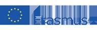 Programa Erasmus+