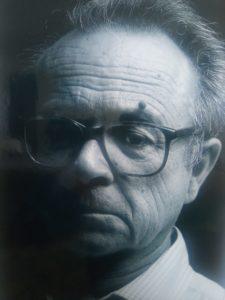 Manuel Carballal Lugrís