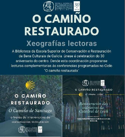 Geografías lectoras. León
