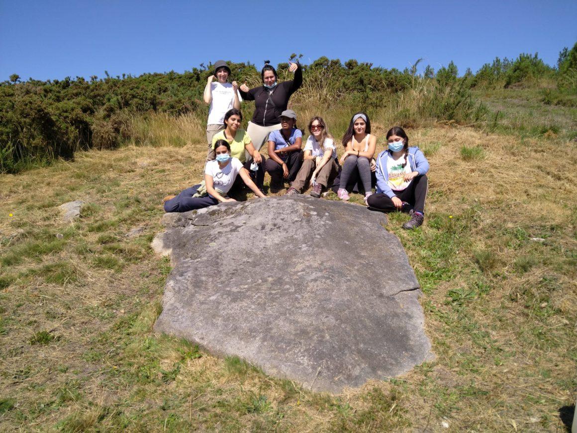 Monte do Carrio II