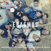Erasmus Days 2021-22
